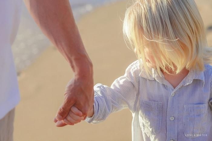 Maui-Family-Photography_0010.jpg