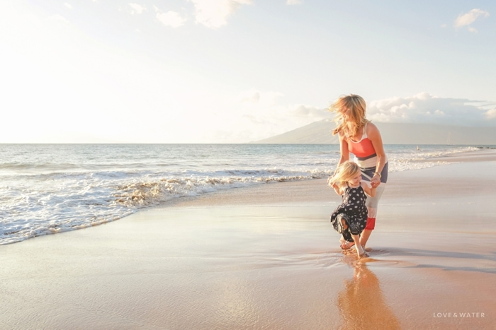 Maui-Family-Photography_0034.jpg