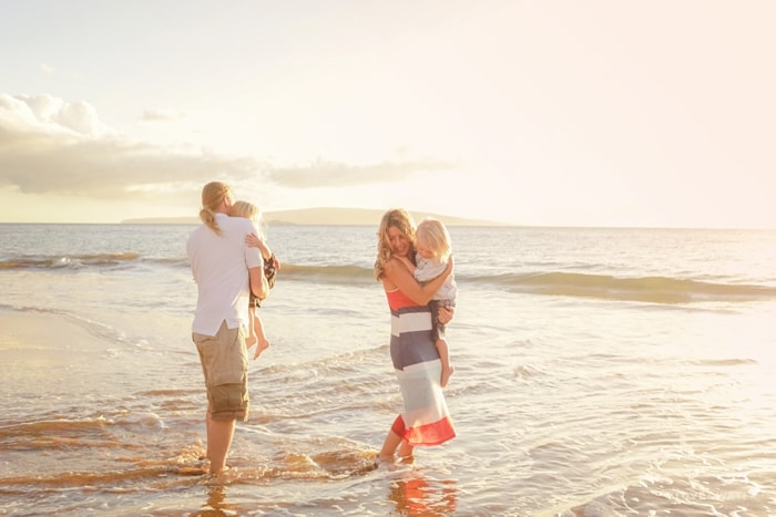 Maui-Family-Photography_0044.jpg