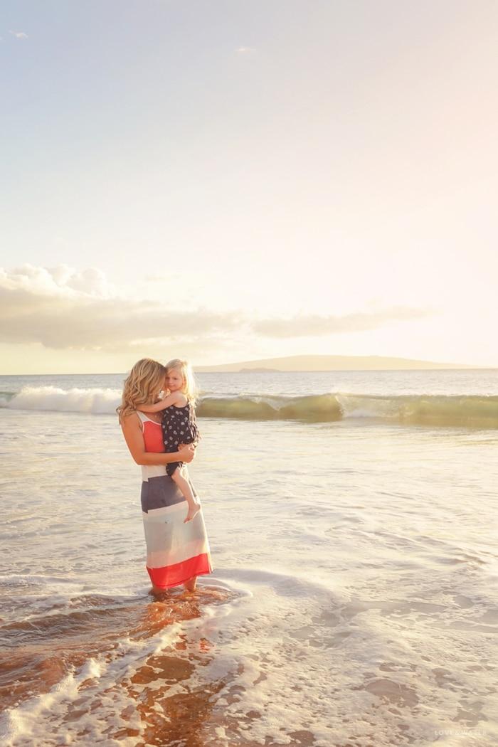 Maui-Family-Photography_0045.jpg