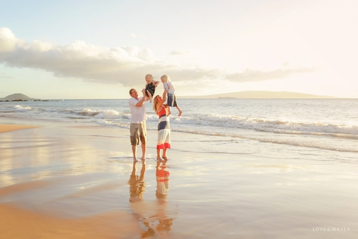 Maui-Family-Photography_0046.jpg