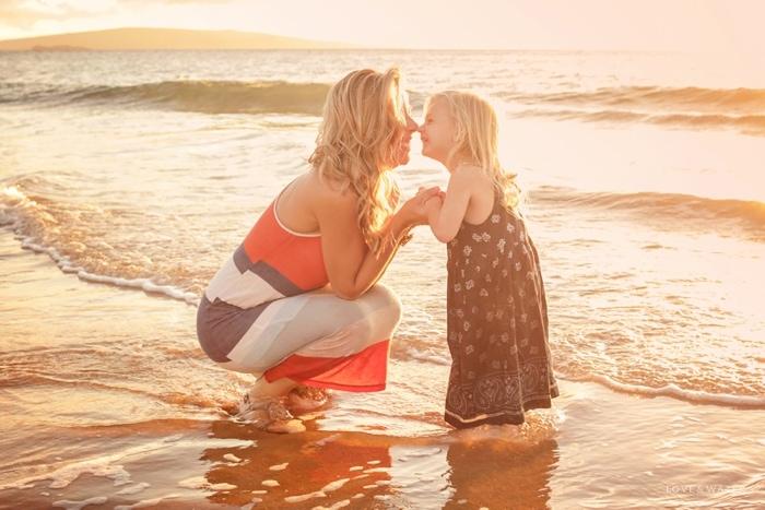Maui-Family-Photography_0072.jpg