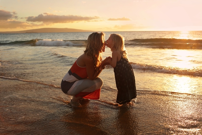Maui-Family-Photography_0073.jpg