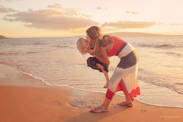 Maui-Family-Photography_0076.jpg