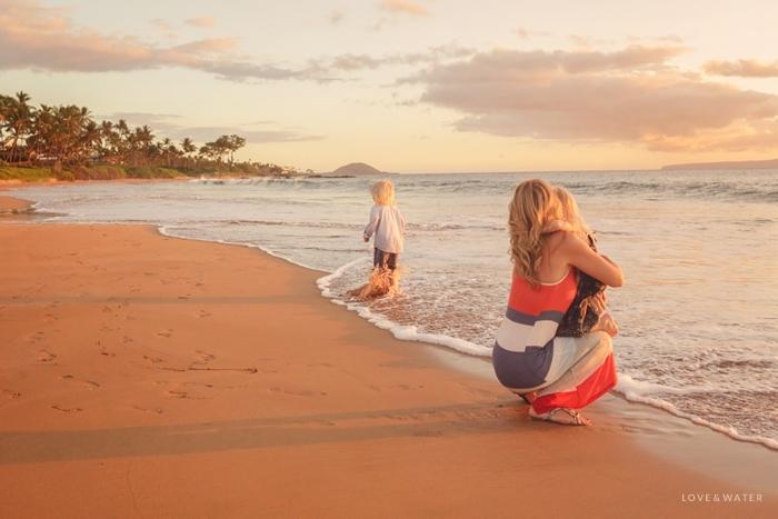 Maui-Family-Photography_0079.jpg