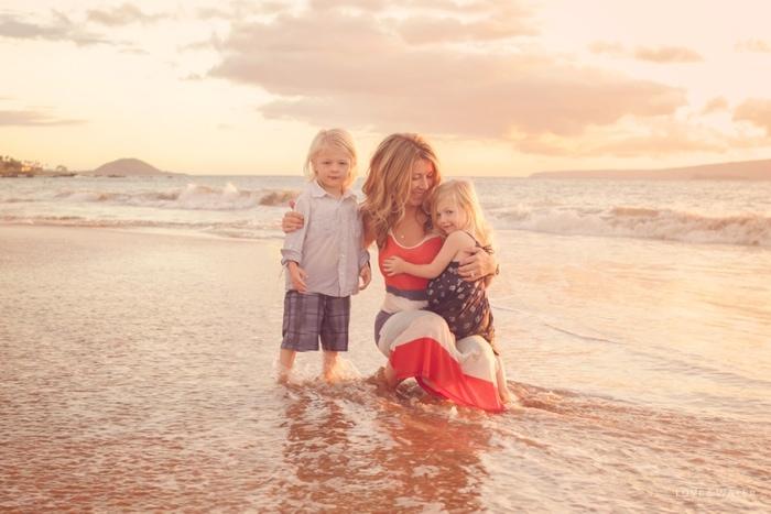 Maui-Family-Photography_0081.jpg