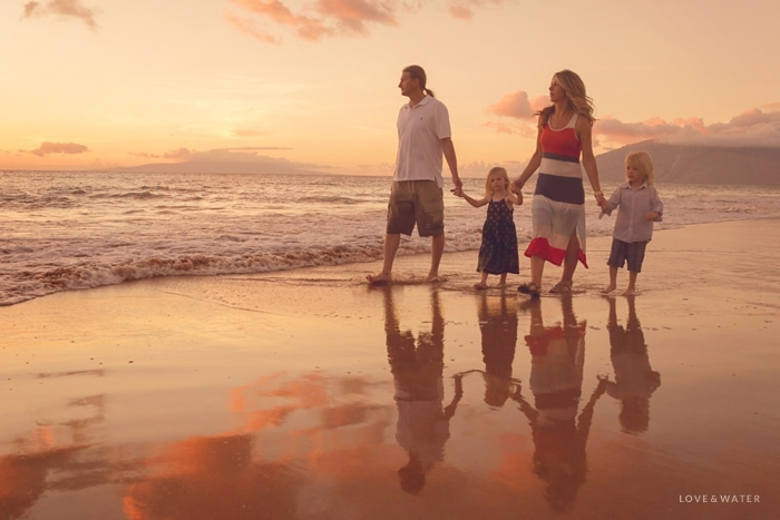 Maui-Family-Photography_0088.jpg