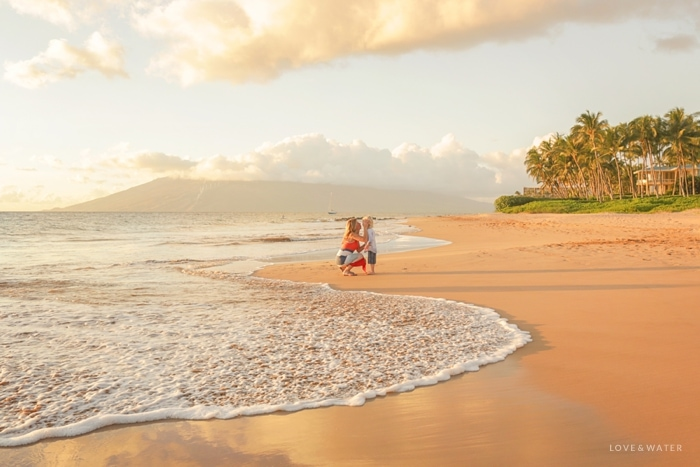 Maui-Family-Photography_0092.jpg