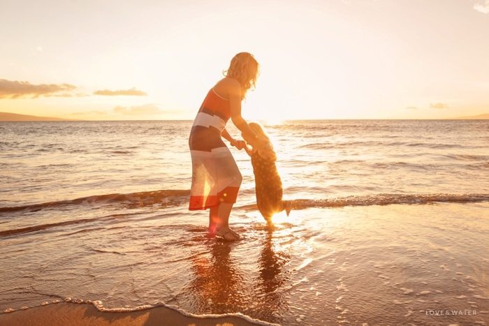 Maui-Family-Photography_0095.jpg