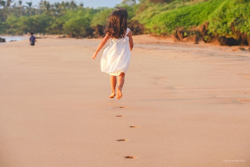 Maui-Family-Portrait-Photographers_0008.jpg