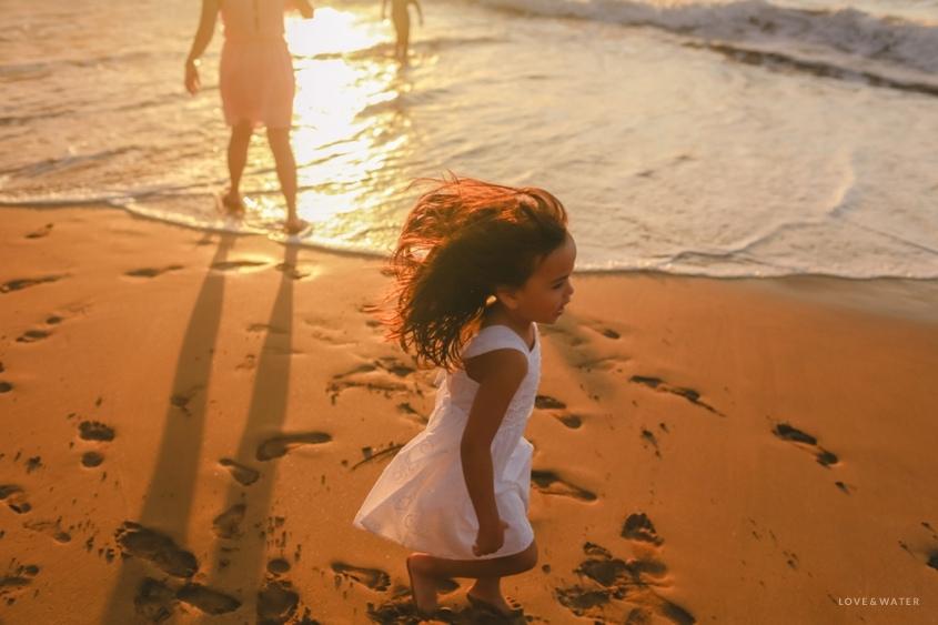 Maui-Family-Portrait-Photographers_0022.jpg