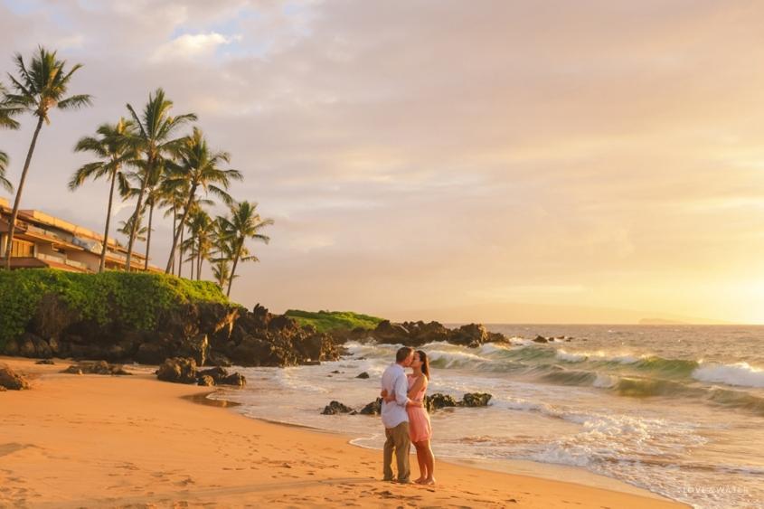 Maui-Family-Portrait-Photographers_0025.jpg