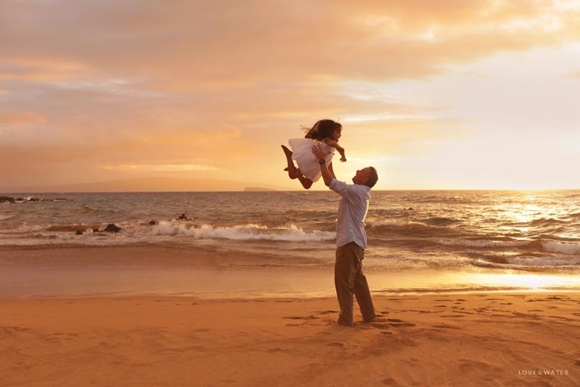 Maui-Family-Portrait-Photographers_0030.jpg