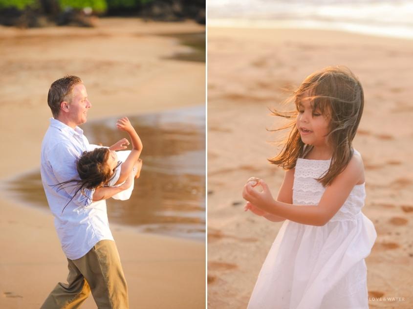 Maui-Family-Portrait-Photographers_0033.jpg