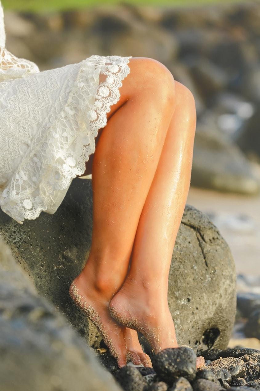 Maui-Photographers-Styled-Shoot_0002.jpg