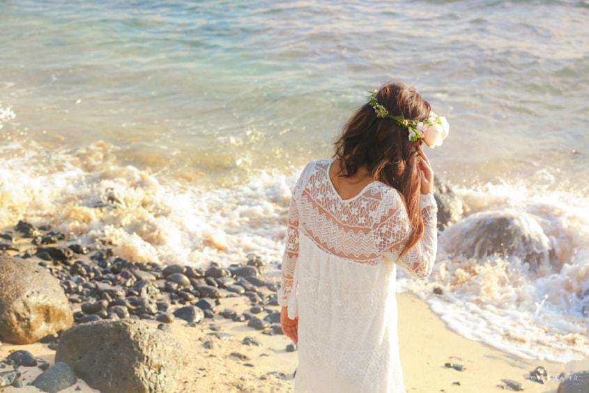 Maui-Photographers-Styled-Shoot_0003.jpg
