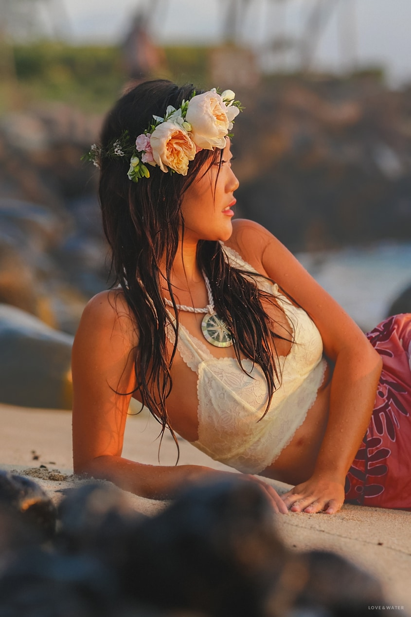 Maui-Photographers-Styled-Shoot_0021.jpg