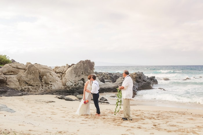 Ironwoods-Beach-Wedding-Maui-Photographer_0004.jpg