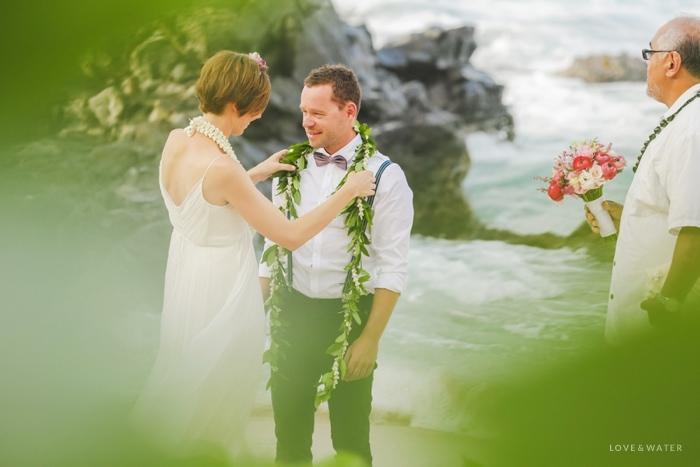 Ironwoods-Beach-Wedding-Maui-Photographer_0007.jpg