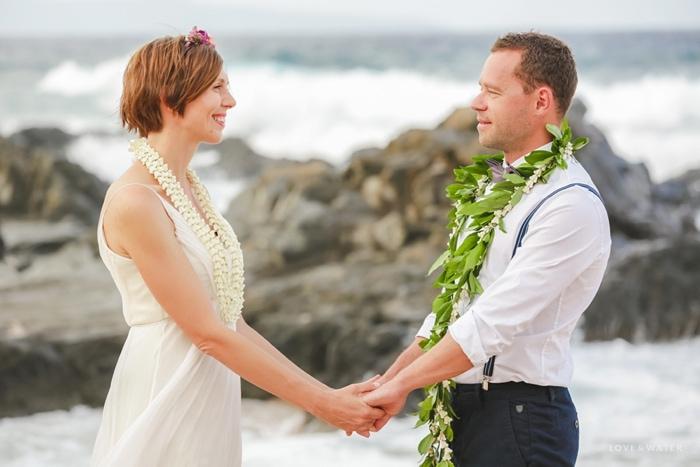 Ironwoods-Beach-Wedding-Maui-Photographer_0010.jpg