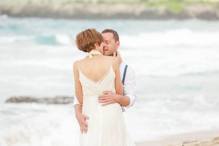 Ironwoods-Beach-Wedding-Maui-Photographer_0012.jpg