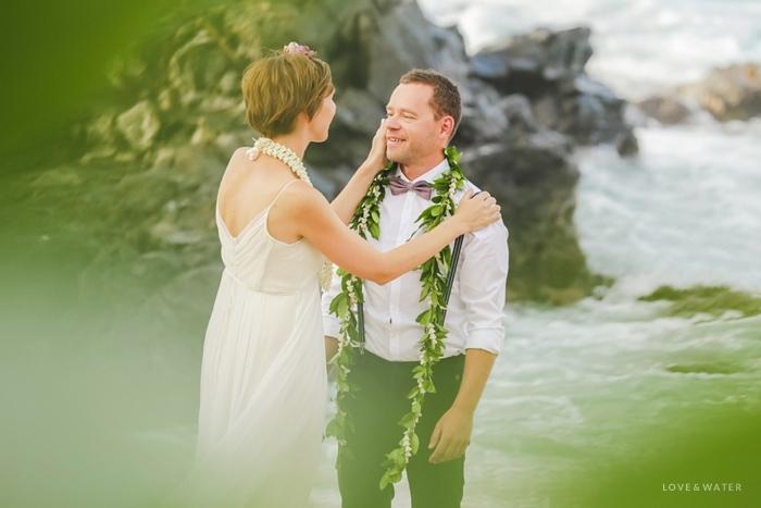 Ironwoods-Beach-Wedding-Maui-Photographer_0013.jpg