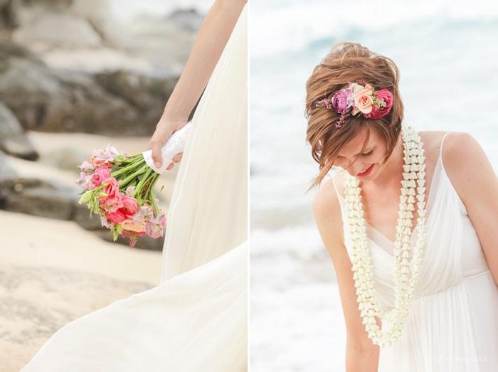 Ironwoods-Beach-Wedding-Maui-Photographer_0014.jpg