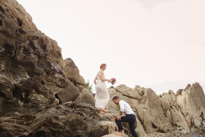 Ironwoods-Beach-Wedding-Maui-Photographer_0017.jpg