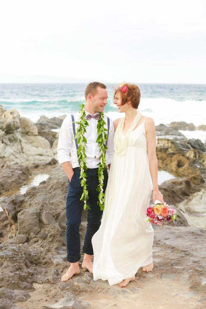 Ironwoods-Beach-Wedding-Maui-Photographer_0021.jpg