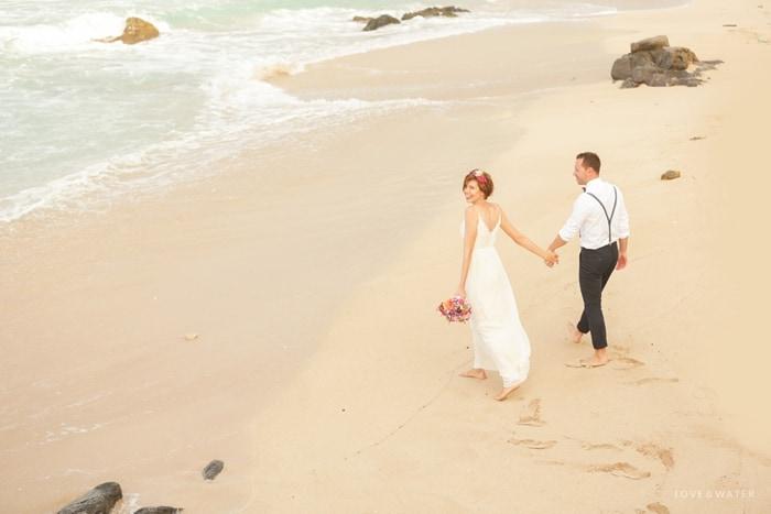 Ironwoods-Beach-Wedding-Maui-Photographer_0031.jpg