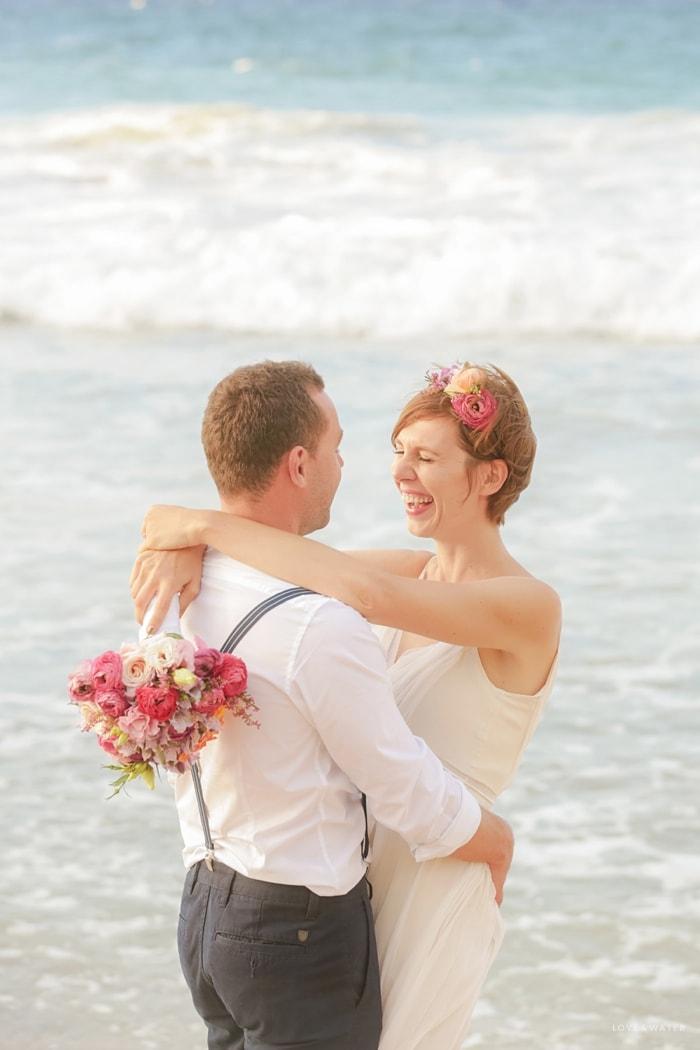 Ironwoods-Beach-Wedding-Maui-Photographer_0033.jpg