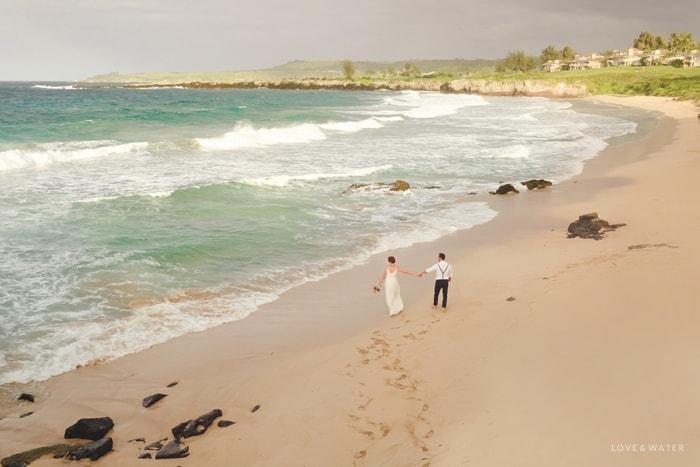 Ironwoods-Beach-Wedding-Maui-Photographer_0035.jpg