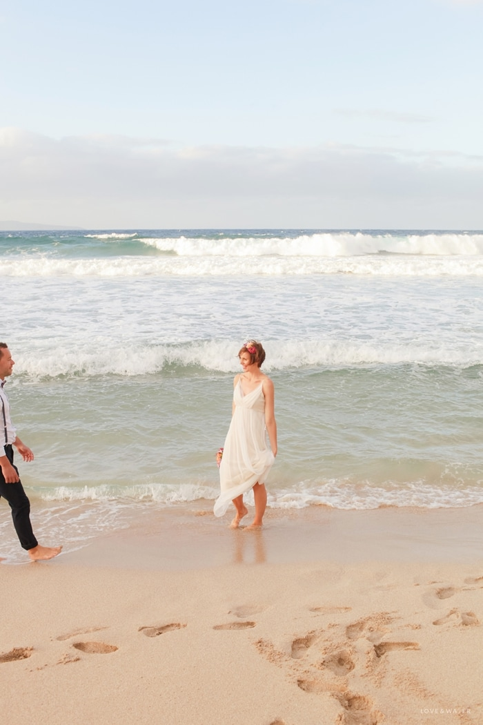Ironwoods-Beach-Wedding-Maui-Photographer_0038.jpg