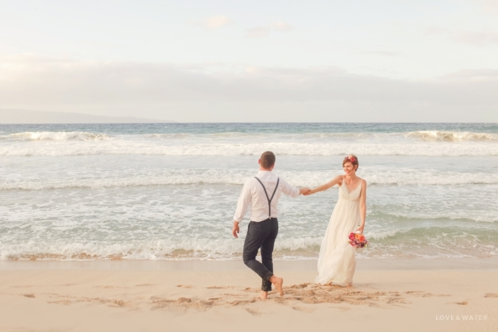 Ironwoods-Beach-Wedding-Maui-Photographer_0047.jpg
