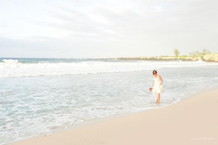 Ironwoods-Beach-Wedding-Maui-Photographer_0048.jpg