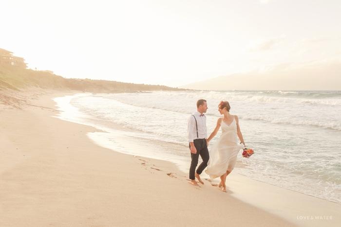 Ironwoods-Beach-Wedding-Maui-Photographer_0052.jpg
