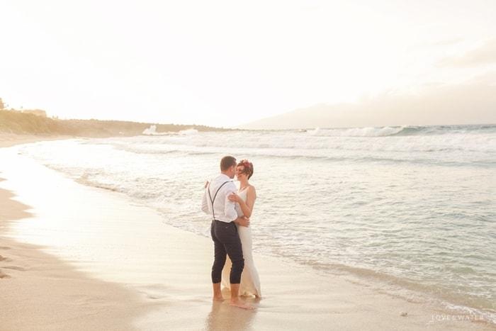 Ironwoods-Beach-Wedding-Maui-Photographer_0057.jpg