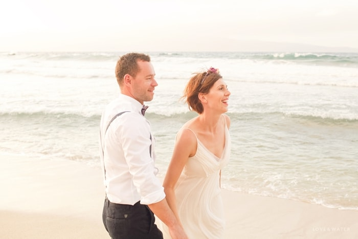 Ironwoods-Beach-Wedding-Maui-Photographer_0061.jpg