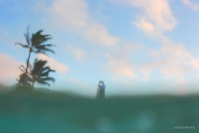 Ironwoods-Beach-Wedding-Maui-Photographer_0071.jpg