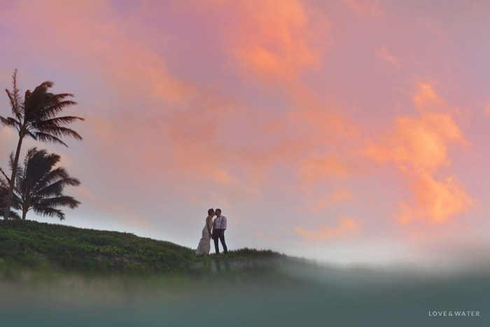 Ironwoods-Beach-Wedding-Maui-Photographer_0072.jpg