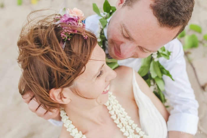 Ironwoods-Beach-Wedding-Maui-Photographer_0075.jpg