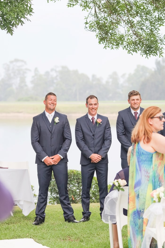 Hunter-Valley-Wedding-Photographer_0031.jpg