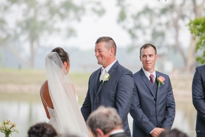 Hunter-Valley-Wedding-Photographer_0032.jpg