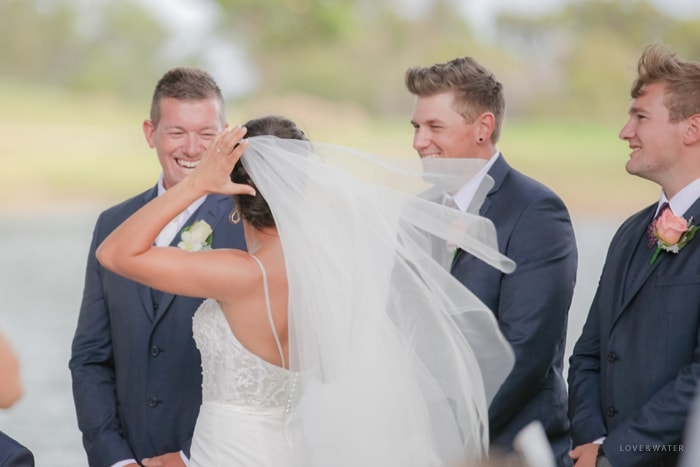 Hunter-Valley-Wedding-Photographer_0040.jpg