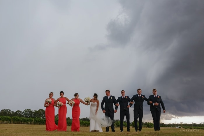 Hunter-Valley-Wedding-Photographer_0065.jpg
