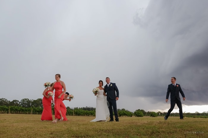 Hunter-Valley-Wedding-Photographer_0067.jpg