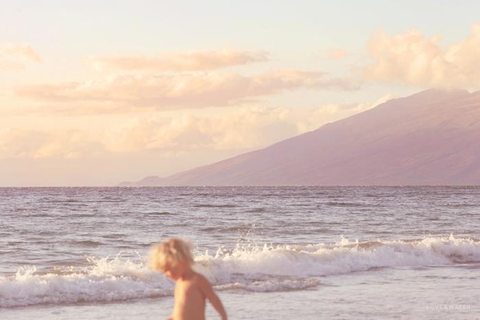Maui-Family-Photographers_0000.jpg