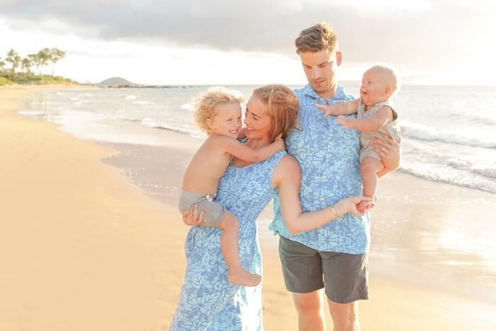Maui-Family-Photographers_0013.jpg