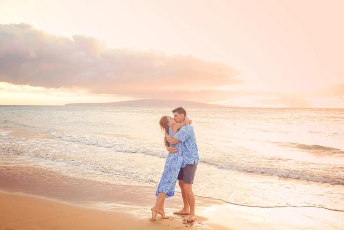 Maui-Family-Photographers_0021.jpg