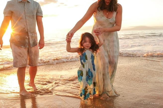 Maui-Family-Photographers_0022.jpg